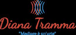 Diana Tramma Logo